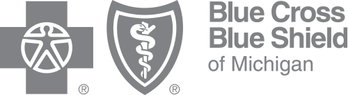 BCBS_of_Michigan