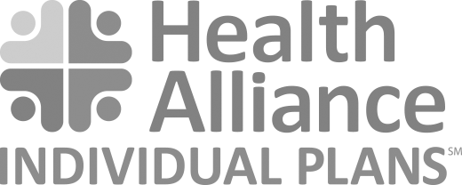Health_Alliance