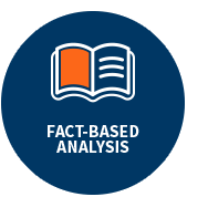 FACT-BASED ANALYSIS