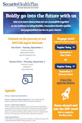 SHP-BROKER-EVENT-EMAIL