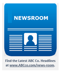 news room cta